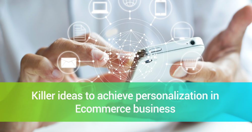 Manage Ecommerce - cover